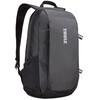 Thule EnRoute Daypack 13l Black
